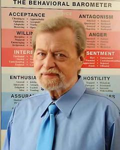 Daniel Whiteside